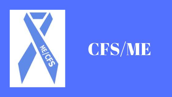 CFS/ME