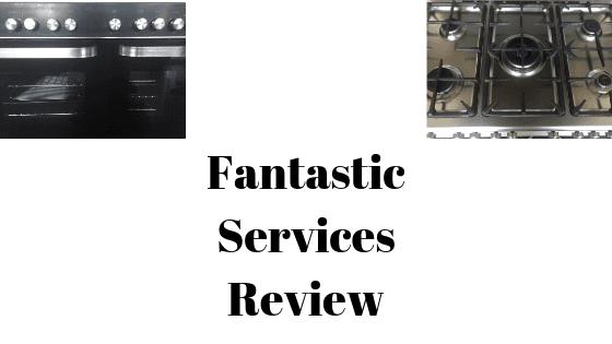 Fantastic Services Review