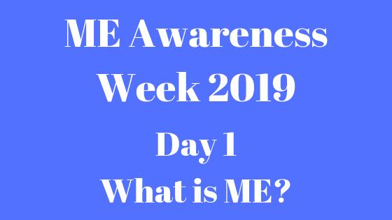 ME Awareness Week 2019 (3)