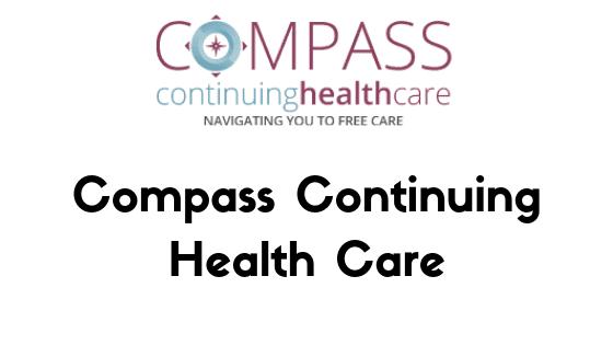 Compass Continuing Health Care (1)