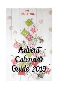 Advent Calendar Guide 2019 (1)