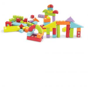 velcro brand blocks constrution