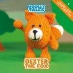 dexter the fox