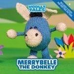 marybelle the donkey