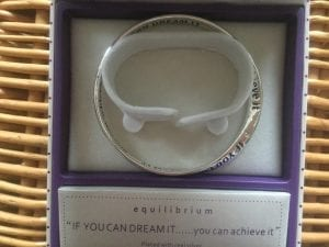 dream bracelet