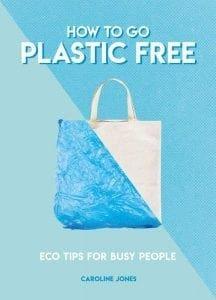 how to go plastc free