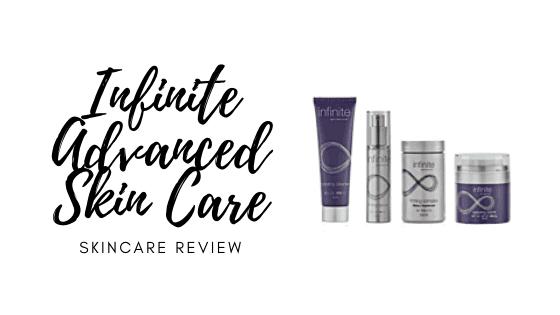 Infinite Advanced Skin Care