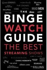 the binge watch guide