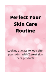 Perfect Your Skin Care Routine