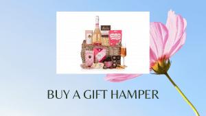 Buy A Gift Hamper