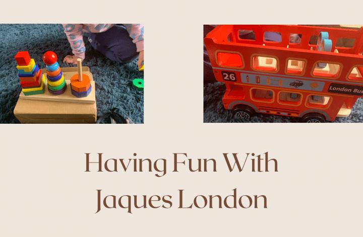 https://www.jaqueslondon.co.uk/pages/about-jaques-london