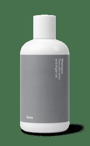 sons shampoo