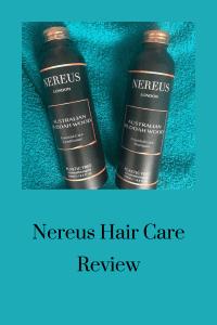 Neurus Hair Care Review (5)