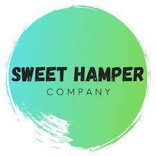 sweet hamper logo
